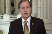 'Be careful what you wish for': GOP Rep