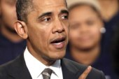 Backlash to Obama's immigration plan B