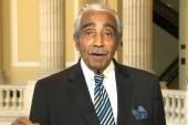 Shutdown showdown on Capitol Hill