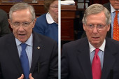 Reid and McConnell debt deal's last hope?