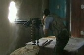 U.S. plans to send weapons to Syrian rebels