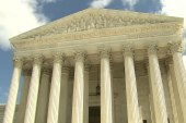 Supreme Court ruling puts future of...