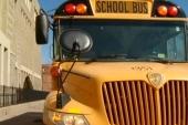Chicago plans sweeping public school closures