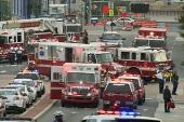 Gun control groups renew push in DC