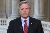 Senators reach deal to avoid the nuclear...