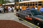 School shooting in Georgia re-ignites gun...