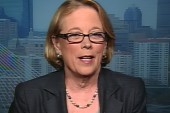 Tsongas: Stopping military sex assaults ...