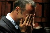 Pistorius granted bail