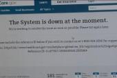 Technical glitches arise in some ACA signups