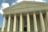 SCOTUS puts the kibosh on Utah gay marriage