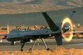 Obama administration admits to four...