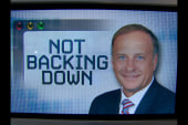 The Agenda: Rep. Steve King stands by his...