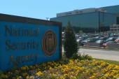 Report: NSA can monitor 75% of nation's...