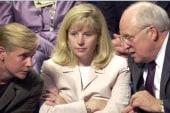 Can Cheney feud be teaching moment for GOP?