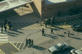 Conn. shooting: injured reportedly taken...