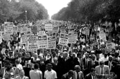 50 years later, activists plan a new March...