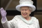 British crown weighs in on LGBT rights