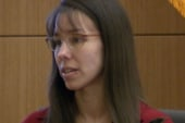 Arias trial enters its 15th week