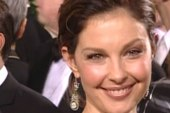 Decision before the Derby from Ashley Judd?