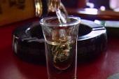 American Beverage Institute: Lowering BAC ...