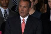 Boehner to meet with Hispanic Caucus on...