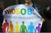 Russia's 'homosexual propaganda' ban casts...
