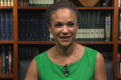 Harris-Perry: We cannot let the coalition...