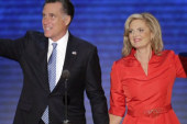The challenge ahead for Romney's critical...
