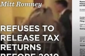 What Romney must do in next 43 days