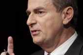 Obama campaign hits Romney over Mourdock...
