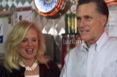 Romney talks about plans to eliminate,...