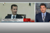 Syria strike faces an uphill climb in...