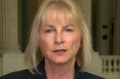 GOP Congresswoman who introduced Violence...