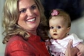 Real Wives of the Campaign Trail: Ann Romney