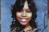 Renisha McBride's death ruled a homicide
