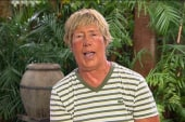 Diana Nyad: I am a better athlete now than...