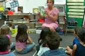 Studies: Bilingual education helps bolster...