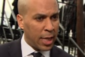 Booker controversy shows no signs of...