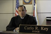 Texas judge to GOP: I quit!