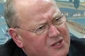 43 Catholic institutions file suit against...
