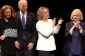 James Carville: Clinton a prohibitive...