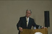 Is Sen. Coburn serious about impeaching...
