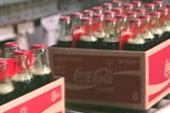 Family's lawsuit against Coca-Cola could...
