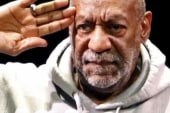 Two new Cosby accusers stepping forward
