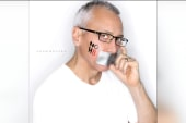 NOH8 turns five