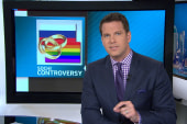 Gay journalist kicked off 'Russia Today'...