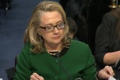 Rep. Engel on Benghazi: Congress needs to...
