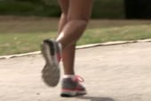 Study finds exercise has little impact on...