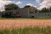 Boy, 8, shoots relative after video game,...