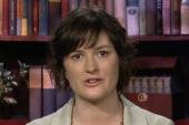 Fluke: It's smart electoral politics to...